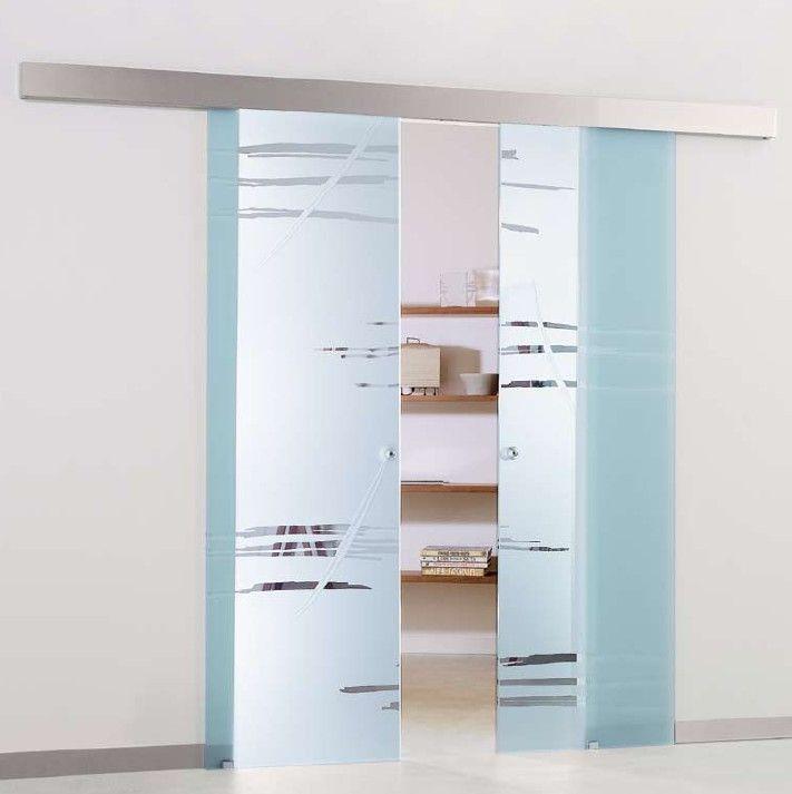 Puertas baratas madrid awesome puestas lacadas madrid for Puertas correderas cristal baratas