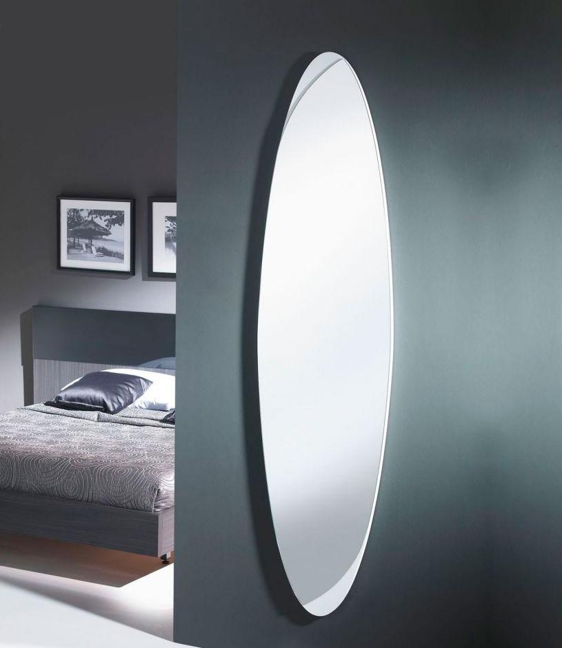 Espejos en madrid al mejor precio la cristaler a de madrid for Espejo a medida precio