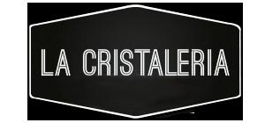 la cristalera